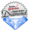 Jim Fargiano, EzineArticles.com Diamond Author